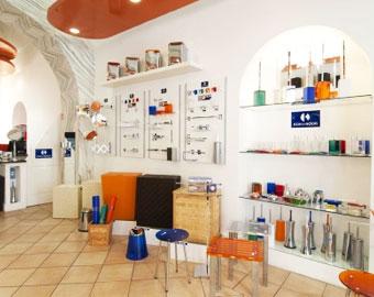 ferramenta messina roma | vendita maniglie roma, sistemi sicurezza ... - Arredo Bagno A Messina